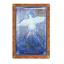 縮圖 3 - Magdalene-Oracle-Deck-Cards-Esoteric-Fortune-Telling-Blue-Angel-New