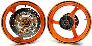 Motorcycle-Wheel-rim-Stickers-17-034-x-16-Pce-Laminated-ColourRim-Size-Choice-Ask