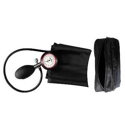 Blutdruckmessgerät Blutdruck Messgerät Oberarm mit / ohne Stethoskop  Tiga-Med