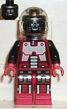 LEGO 6959 - Lunar Launch Site - Spyrius Droid / Alien - Mini Fig