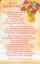 WALLET-PURSE-KEEPSAKE-CARDS-SENTIMENTAL-INSPIRATIONAL-MESSAGE-MINI-CARDS-B7 thumbnail 99