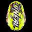 2019-O-039-Neal-Sierra-II-Casque-Avec-Visiere-Enduro-Supermoto-ATV-Quad-Motocross-MX miniature 38