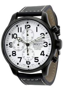 ZENO-OS-Basilea-Chronograph-Black-Day-Date-Automatik