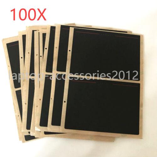 100PCS for IBM Thinkpad T440 T440P T440S W540 T540P T450 T450S Touchpad Sticker