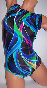 FlipFlop-Leos-Gymnastics-Leotard-Gymnast-Leotards-ELECTRIC-TWISTS