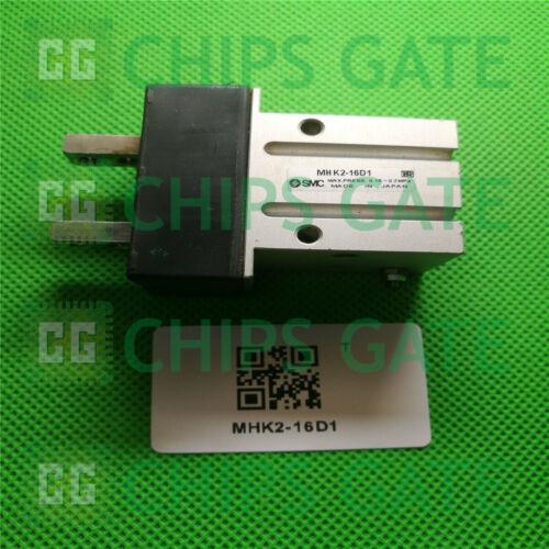 1PCS NEW MHK2-16D1 SMC