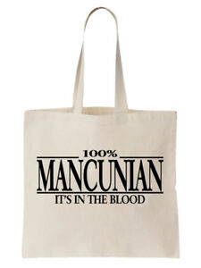 Mancunian-Tote-Shoulder-Bag-Statement-Shopper-City-Gift-Funny-Place-Manchester