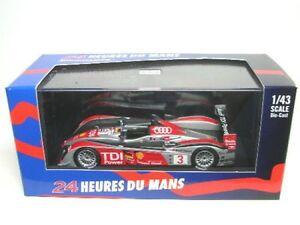 Audi-R10-N-3-LeMans-2008