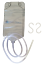 Detox-e-Colon-Cleanse-perdita-di-peso-clistere-iniziale-kit-kd003 miniatura 1