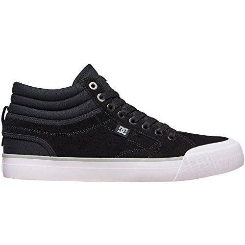 dcshoes DC Shoes Mens Dc Evan Smith Hi- High-Top Skate Men Us- Pick SZ/Color.