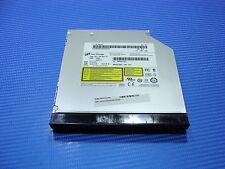 Lenovo ThinkPad T520 HLDS ODD Drivers