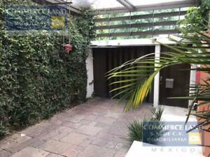 Casa - Lomas de Tecamachalco
