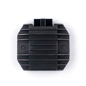 Regulador-Rectificador-Voltaje-Para-Yamaha-R6-R1-YZF600-FZ6-FZ6N-FZ6S-V-STAR-XVS