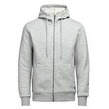 item 3 Jack   Jones - jorstan Sweat Zip Hood 12124871 Black   Reg Fit Hoodie  Pullover -Jack   Jones - jorstan Sweat Zip Hood 12124871 Black   Reg Fit  Hoodie ... 26701189a2