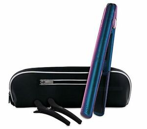 Ghd Wonderland Limited Edition Pro Gold 1 Quot Flat Iron