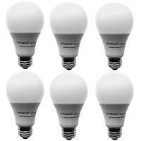 6-Pk. Polaroid Dimmable 20W LED Lumens Bulb