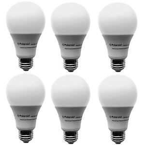 Polaroid-Dimmable-20W-A21-LED-100W-Equal-1600-Lumens-5000K-Light-Bulb ...