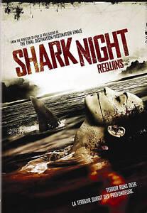 Shark-Night-NEW-DVD