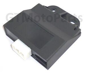 Details about Immobiliser Chip Key Bypass CDI fits Peugeot Looxor 125 125cc  150cc 150 ACI603
