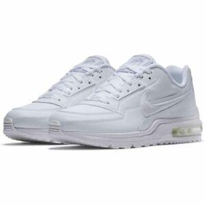 Zu 3 Air Freizeit Leder 111 Details Sneaker Sport Schuhe Max 687977 Nike Herren Ltd Flywire 4cAR35qjL