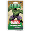 Marvel-Champions-Card-Game-Hero-Packs-Scenario-Pack-New-and-Sealed thumbnail 9