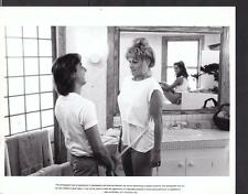 Victoria Jackson Stephen Shellen Casual Sex? 1988 movie photo 18529