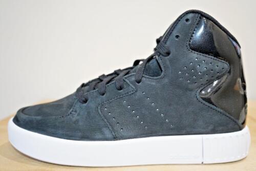 Size Black 6 Adidas 5 Top Uk Womens nbx Trainers Shoes Tubular 0 Invader Hi 2 ZrxPOzZwq