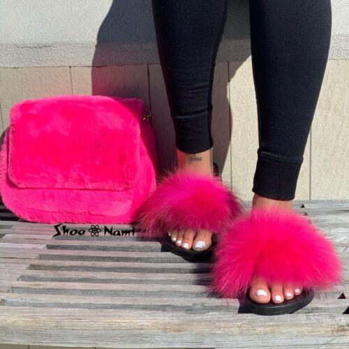NOMI-17 Pink