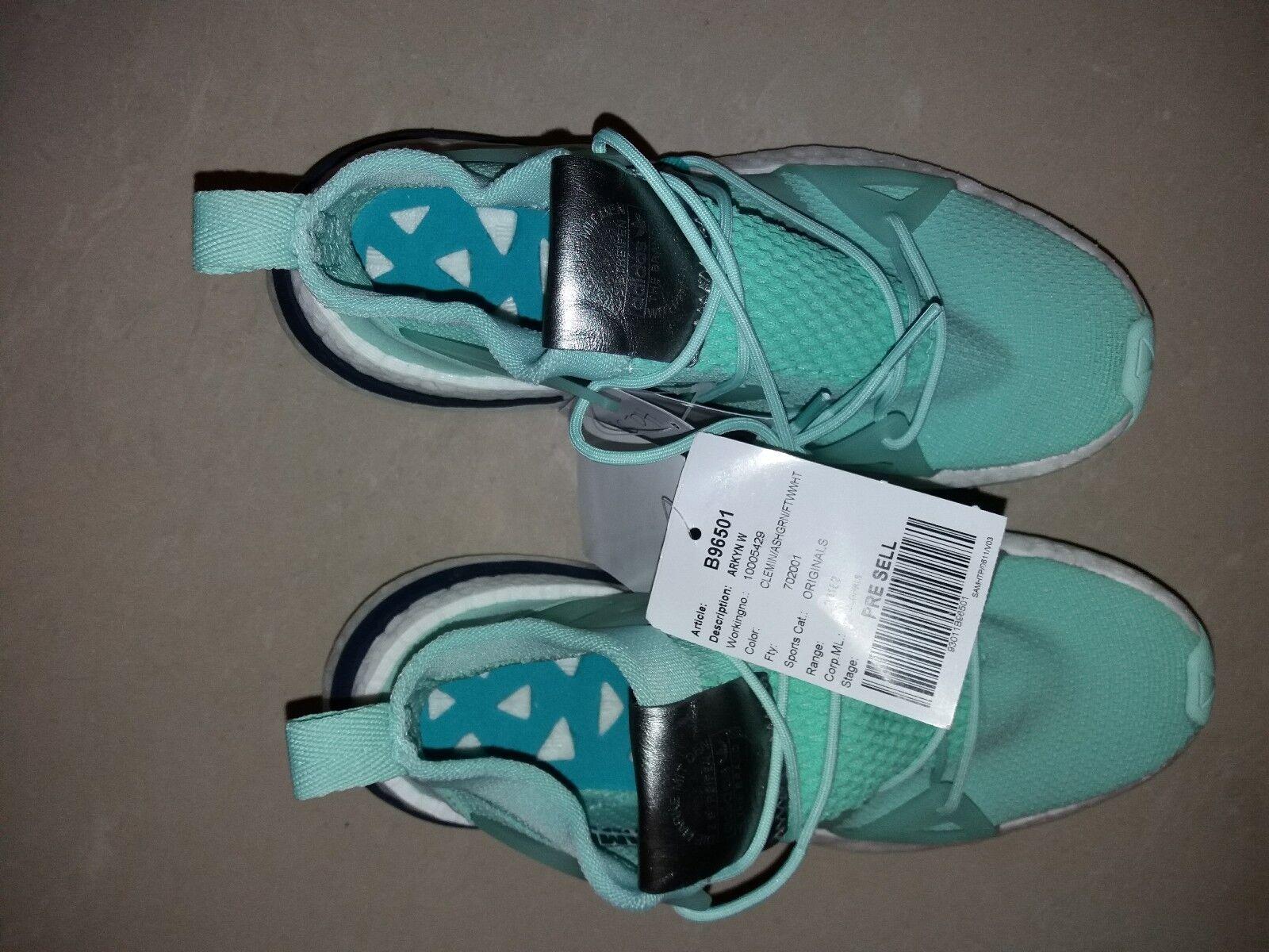 Adidas Originals Arkyn B96501 damen Running schuhe Turnschuhe BNWT          Günstige Preise    Verschiedene Arten und Stile