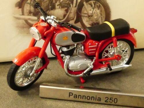 1//24 Atlas Pannonia 250 #109