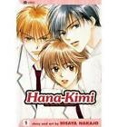 Hana-Kimi: For You in Full Blossom: 1 by Hisaya Nakajo (Paperback, 2004)