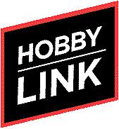 Hobby Link Australia