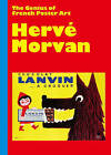 Herve Moran: The Genius of French Poster Art by PIE Books (Paperback, 2010)