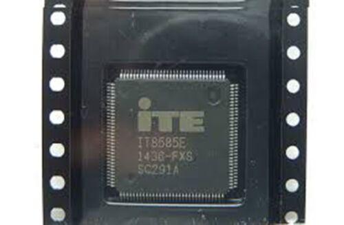 Programmé IT8585E FXS pour ASUS P2520L carte mère