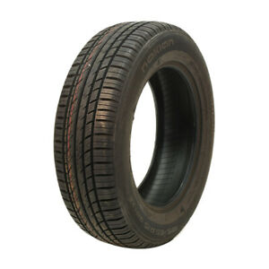 Nokian eNTYRE All-Season Radial Tire 255//60R19 113H