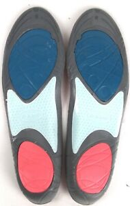 Athletic Series Running Insoles