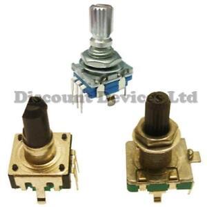 5-Pin-Digitale-Push-Button-Switch-codificatore-a-rotazione-ad-impulso-SWITCH