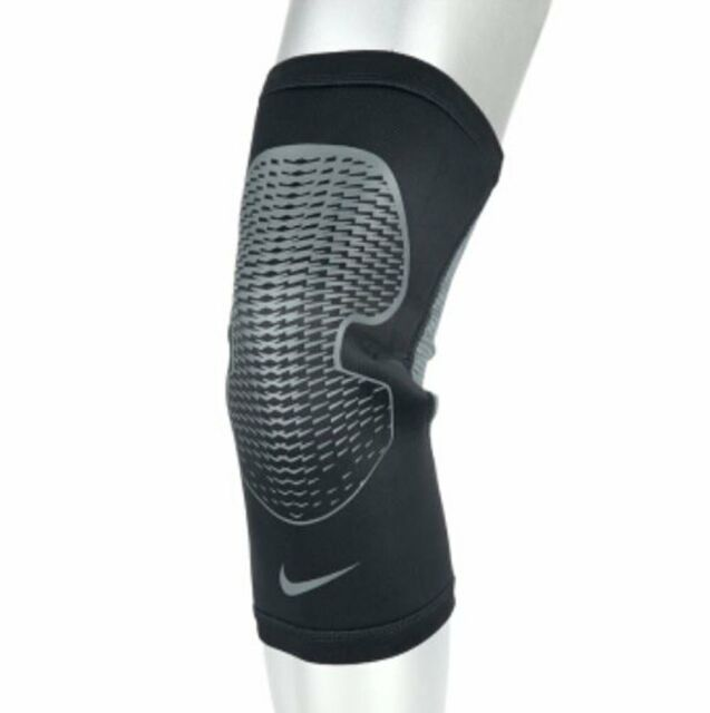 204f282234 Nike Pro Hyperstrong Knee Sleeve Nknms82021 for sale online | eBay
