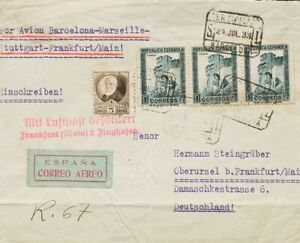 Spain. Republic Spanish Email air. republic Española Mail air. do