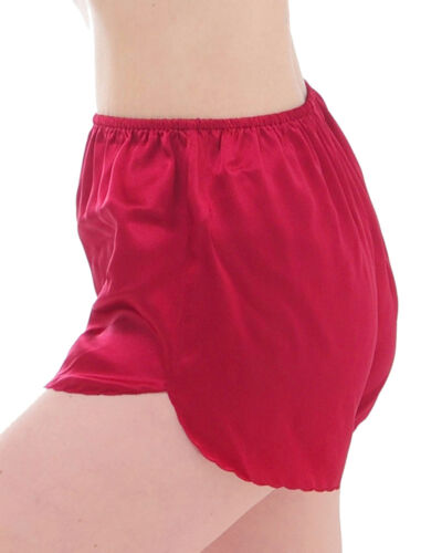 Underwear! BNWT Women/'s Silk Camisole Knickers French Knickers