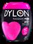 miniatura 19 - Dylon ® (3 CONF.) Macchina Dye BACCELLI 350g
