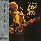 Real Live by Real Live (CD, Sep-2014)
