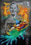 5D-DIY-Diamond-Painting-Disney-Family-Donald-Mickey-Wedding-Wizard-Full-Drill thumbnail 18