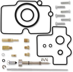 Carburetor Carb Rebuild Repair Kit For 2001 Yamaha WR250F