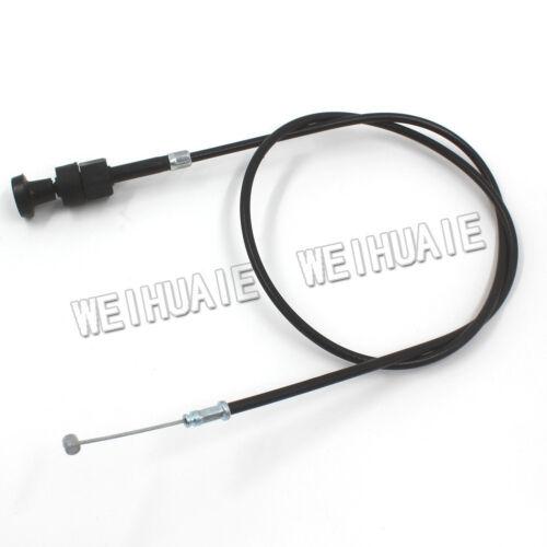 Choke Cable  for Honda ATC125M ATC200M ATC200E ATC200ES TRX200 TRX350
