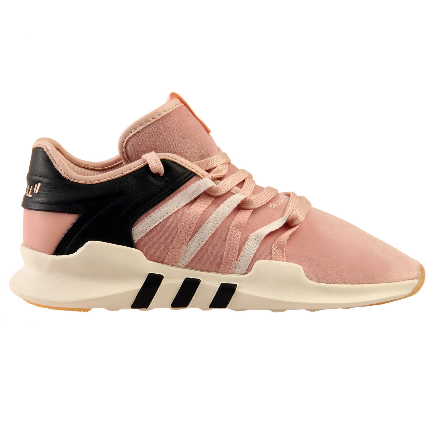Adidas EQT Lacing ADV S.E Overkill x Fruition Womens CM7998 Pink shoes Size 6.5