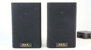 Dail-Satelite-SW-1-kompakte-Lautsprecher-Speaker-Boxen-100W-8-Ohm-Q1-310