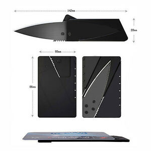 Credit-Card-Safety-Folding-Knives-Pocket-Mini-Wallet-Knife-Survival-Steel-Tool