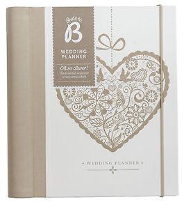 Luxury-Wedding-Planner-Book-Journal-Organiser-Present-Busy-B-Ktwo