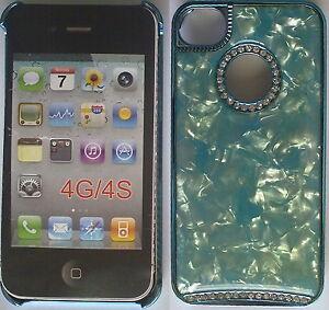 cover iphone elegante